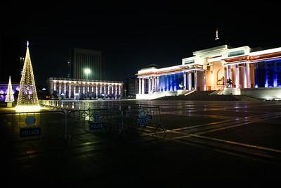 2020 оны арванхоёрдугаар сарын 31. ГЭРЭЛ ЗУРГИЙГ Д.ЗАНДАНБАТ/MPA