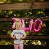 copyright kaula marie photography