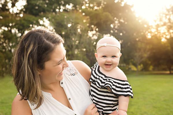 Hadley • 6 Months