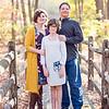 Hadsell Family 2016 Fall 001