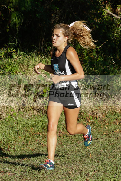 10-31-15 Hagerty Cross Country at Lake Nona-Photographer 1