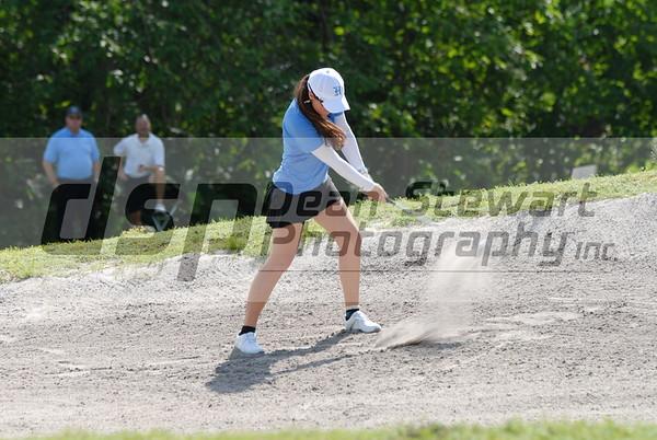 G. Golf