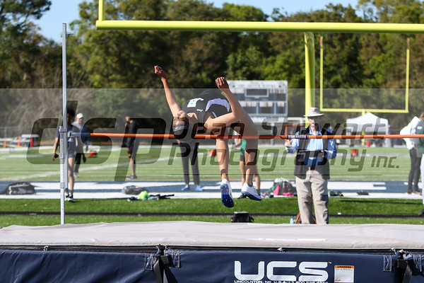 Hagerty Track 3-16-17
