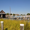 St. Michael's, MD<br /> Harbor