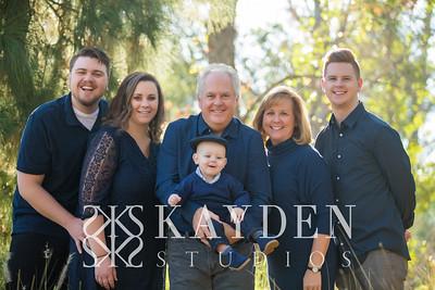Kayden-Studios-2017-118