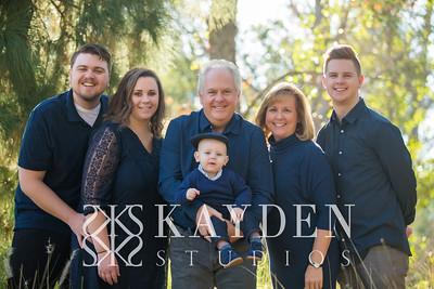 Kayden-Studios-2017-120