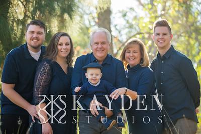 Kayden-Studios-2017-121