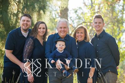 Kayden-Studios-2017-117
