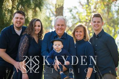 Kayden-Studios-2017-125