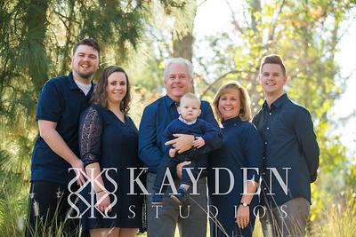 Kayden-Studios-2017-105