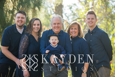 Kayden-Studios-2017-115