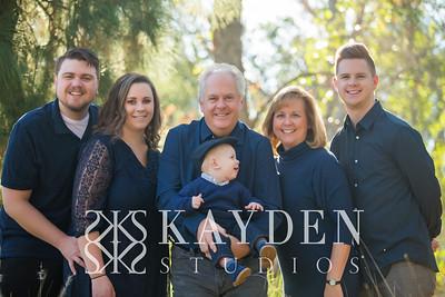Kayden-Studios-2017-122