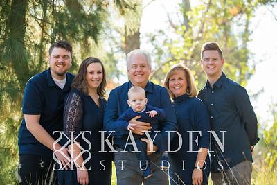 Kayden-Studios-2017-108