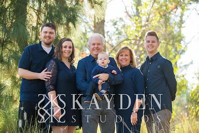 Kayden-Studios-2017-100