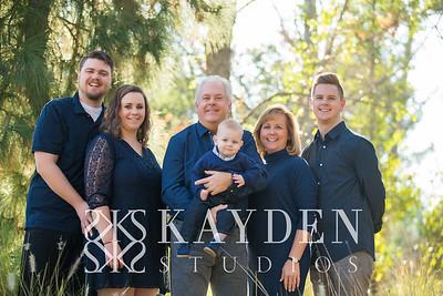 Kayden-Studios-2017-102