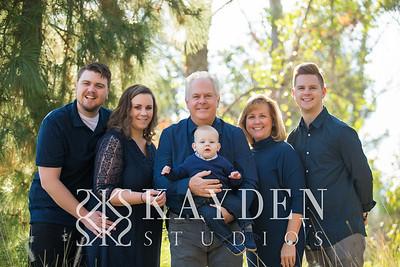 Kayden-Studios-2017-112