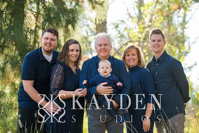 Kayden-Studios-2017-110