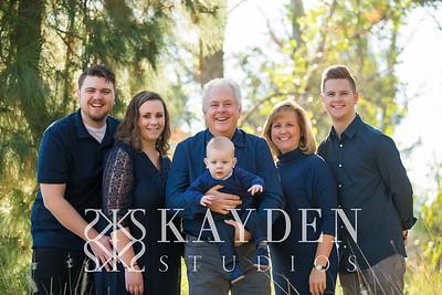 Kayden-Studios-2017-107