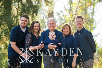Kayden-Studios-2017-109