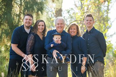 Kayden-Studios-2017-113