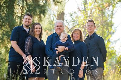 Kayden-Studios-2017-103
