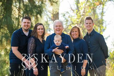 Kayden-Studios-2017-106