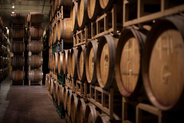 CyclesGladVC Barrels Oct 2012