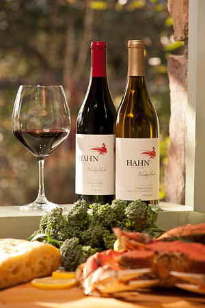 Hahn_Summer_Wine