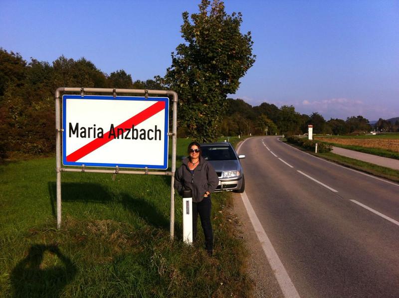 31921_Maria Anzbach 1