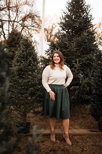 Haley Hays Photography