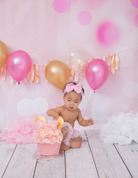 1st birthday (38)