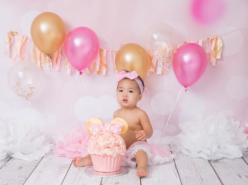 1st birthday (26)