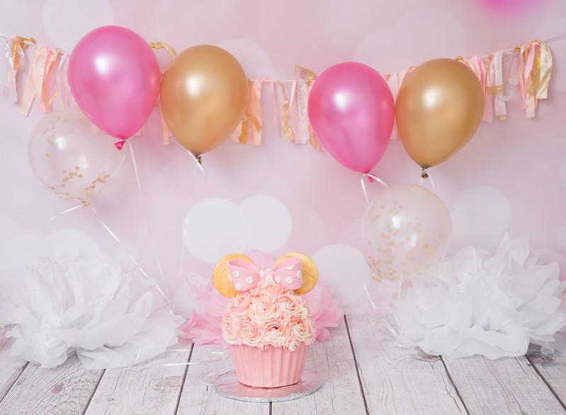 1st birthday (21)
