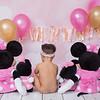 1st birthday (5)