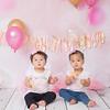1st birthday (113)
