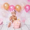 1st birthday (55)