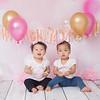 1st birthday (110)