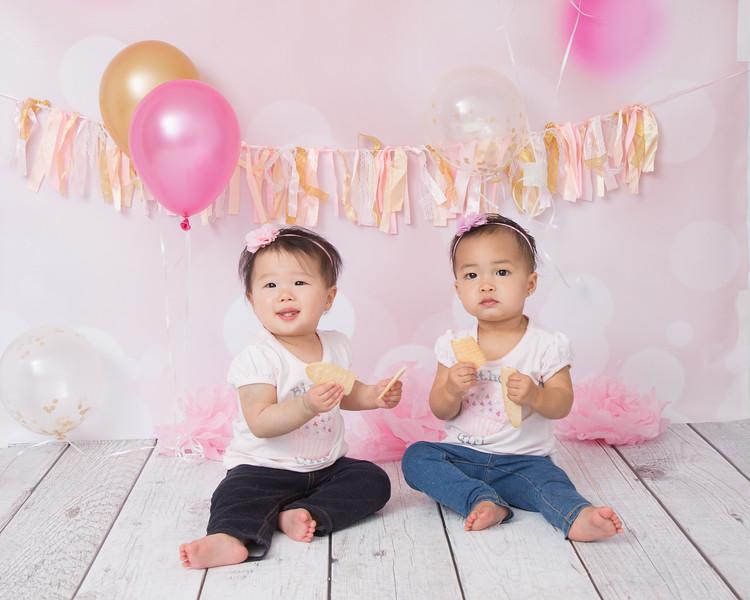 1st birthday (115)