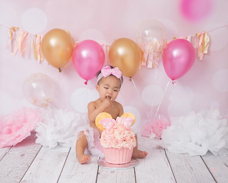 1st birthday (41)