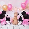 1st birthday (2)