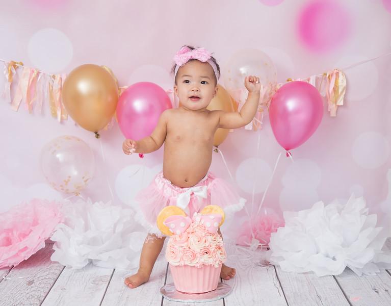 1st birthday (45)