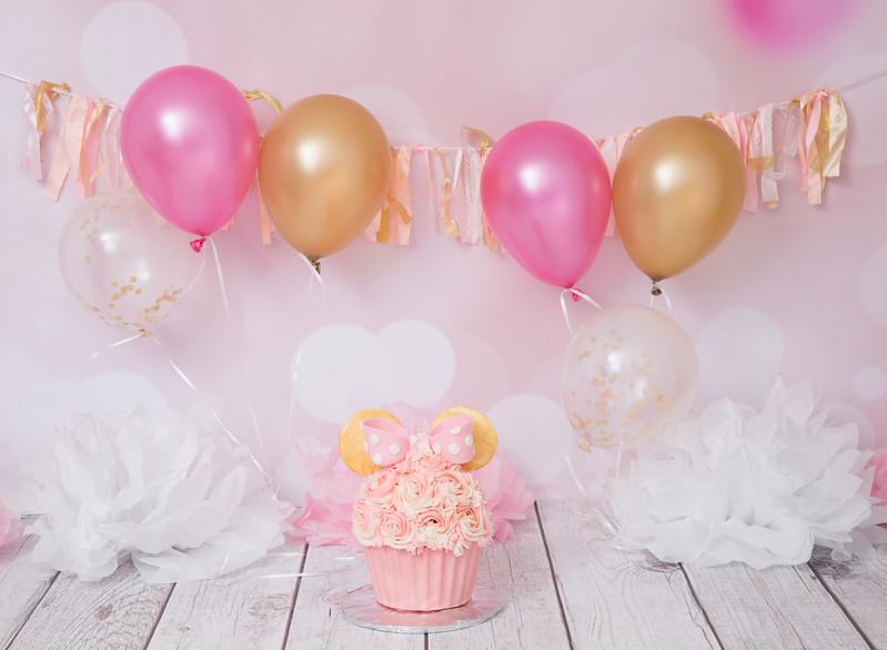 1st birthday (22)