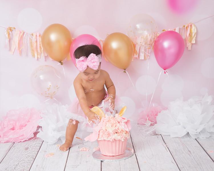 1st birthday (58)