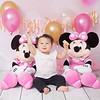 1st birthday (119)