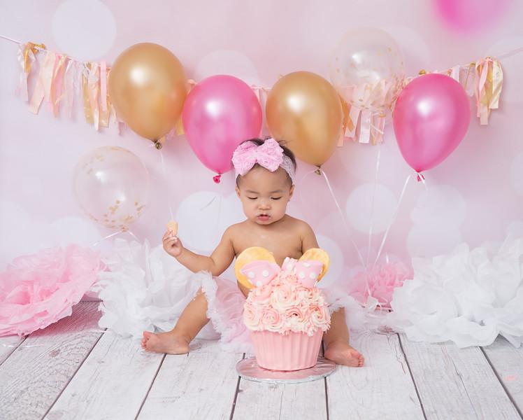1st birthday (47)
