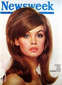 1970s-womens-hairstyles-remarkable