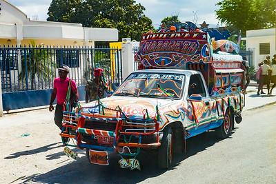 Haiti_2016_THUR-254