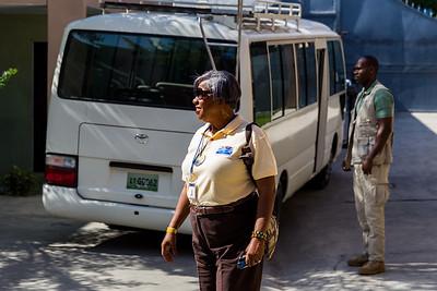 Haiti_2016_TUES-8