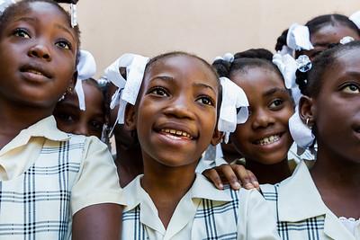 Haiti_2016_TUES-39