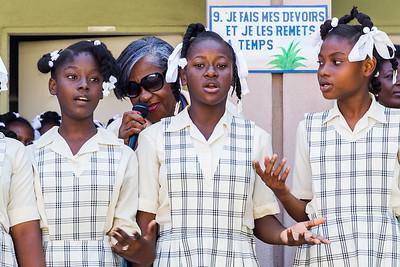 Haiti_2016_TUES-22